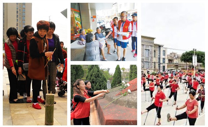 北京:12日零时起全市山区景区全部关闭,乡村民宿暂停接客